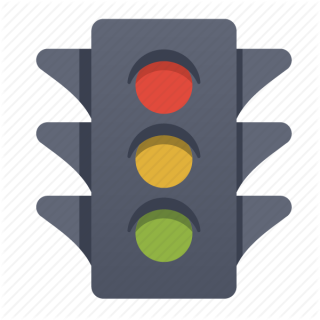 Nothing Found For Show Snowish Icons By Saki Traffic Light Icon PNG images