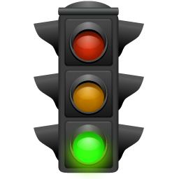Icons Traffic Symbol Download Png PNG images