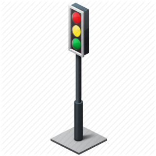 Traffic Symbol Save Icon Format PNG images