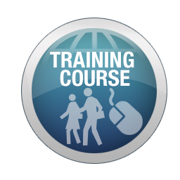 Training Png Icon PNG images