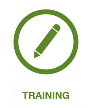 Save Training Png PNG images