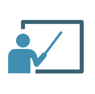 Icon Training Drawing PNG images