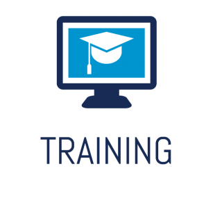 Transparent Training Png PNG images