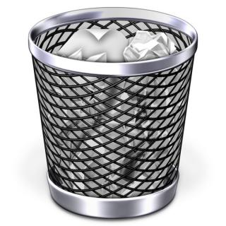 Trash Can Vector Png PNG images