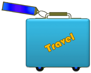 Travel .ico PNG images