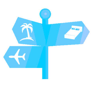 Travel Transparent Png PNG images