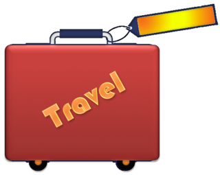 File:Travel Icon PNG images