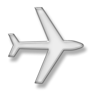 Glass, Airplane, Fly, Travel Transparent Png PNG images