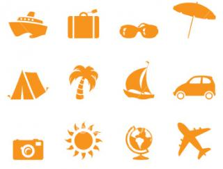 Izuno Travel » Blog Archive » Why Most Travel Icons Are A Bit Soppy PNG images