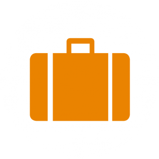 Travel Agent Icon As Pdfs To Travel Agents. PNG images