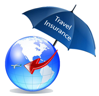 Travel, World, Insurance Png Icon PNG images