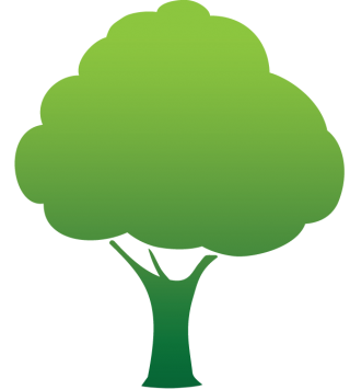 Clean Energy Tree Icon Copy PNG images