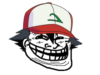 Pictures Clipart Troll Face Free PNG images