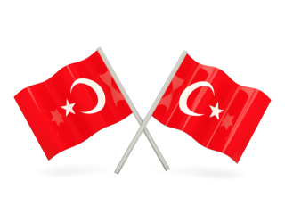 Free Icon Turkey Flag Image PNG images