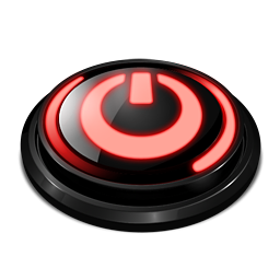 Turn Off Icon PNG images