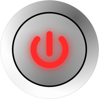 Symbol Icon Turn Off PNG images