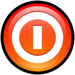 Hd Icon Turn Off PNG images