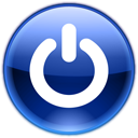 Turn Off Save Icon Format PNG images