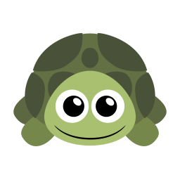 Free Icon Turtle PNG images