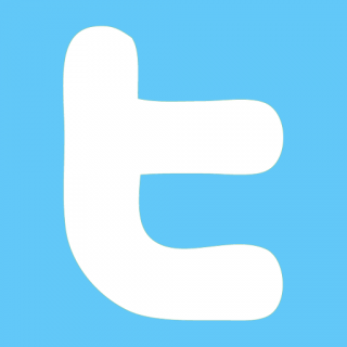 Twitter Free Icon Picture PNG images