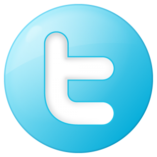 T Logo Photo Twitter PNG images