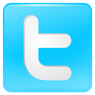 Twitter Pictures, T Logo Png PNG images