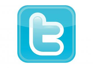 Twitter Picture Logo Hd Download PNG images