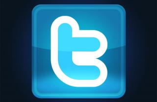 Twitter Free Logo Download PNG images