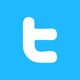 Icon Download Twitter PNG images