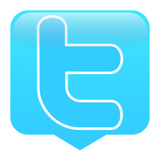 Twitter Photos Icon PNG images