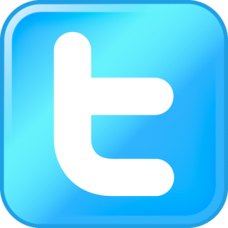 Download Twitter Logo Brilliant PNG images