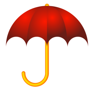 Png Transparent Umbrella Background PNG images
