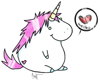 Unicorn PNG Photo PNG images