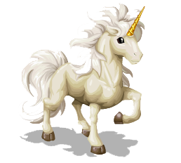 Unicorn PNG Transparent Image PNG images
