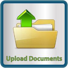 Document, Upload Icon PNG images