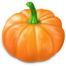 Transparent Png Vegetable PNG images