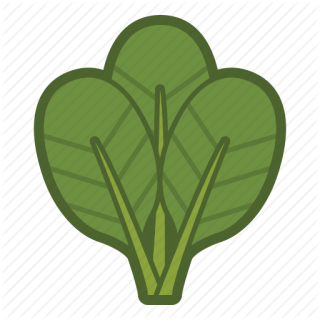 Vector Icon Vegetable PNG images