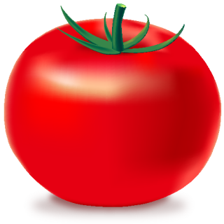 Vegetable Free Icon Png PNG images