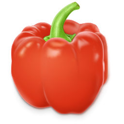 Png Download Icon Vegetable PNG images
