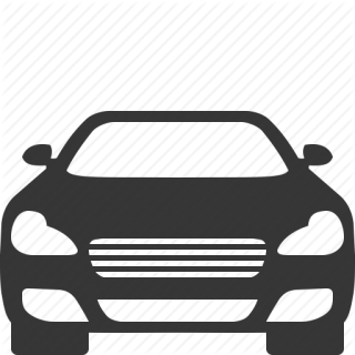 Free High-quality Vehicle Icon PNG images