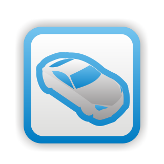 Library Icon Vehicle PNG images
