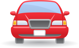 Icon Pictures Vehicle PNG images