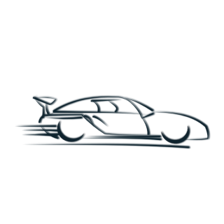 Download Vehicle Icon PNG images