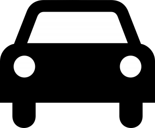 Png Save Vehicle PNG images