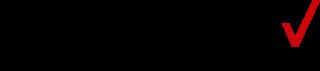 Verizon Logo PNG, Verizon Logo Transparent Background ...