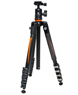 Tripod With Video Camera Png PNG images