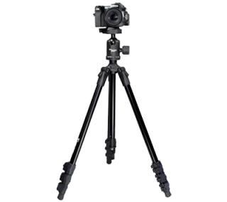 High-quality Video Camera On Tripod Cliparts For Free! PNG images