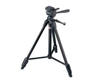 Video Camera On Tripod Background PNG images