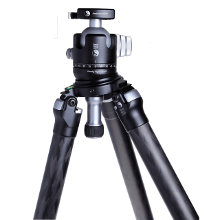 Free Png Video Camera On Tripod Images Download PNG images