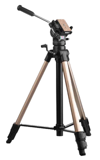 Download And Use Video Camera On Tripod Png Clipart PNG images